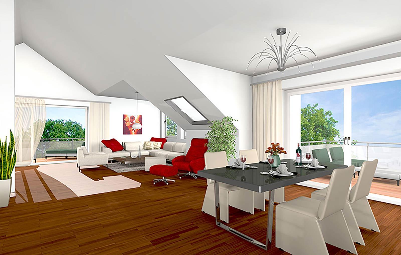 tischlersoftware edv pichler. Black Bedroom Furniture Sets. Home Design Ideas